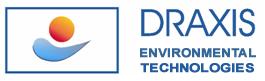 draxis logo